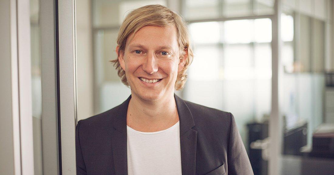 Schuldnerberatung Kai Lange