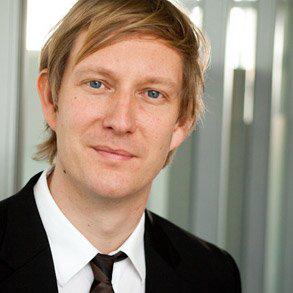 Kai Lange - Fachanwalt für Insolvenzrecht